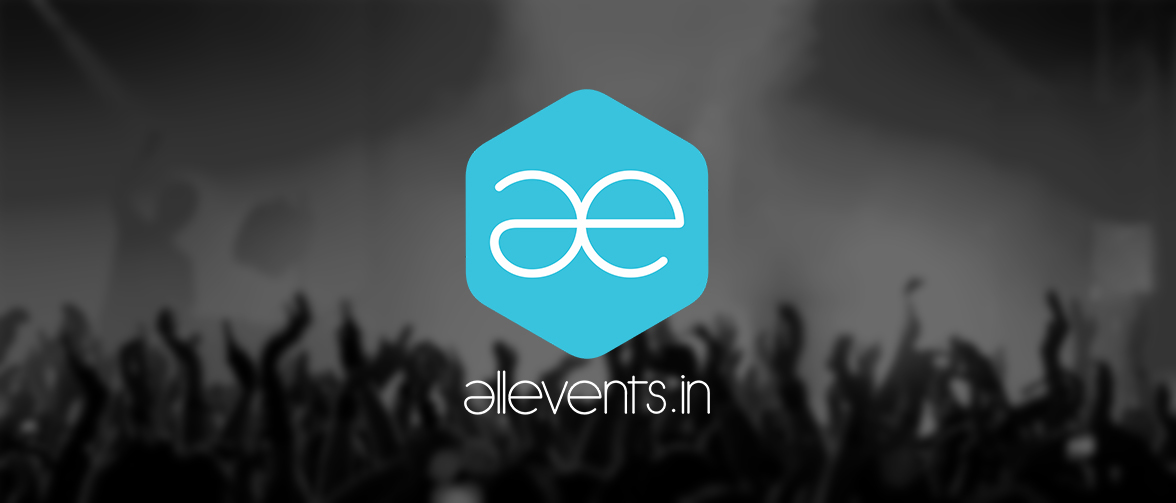 all events cover