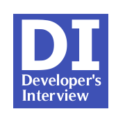 Developer's Interview - DInterview