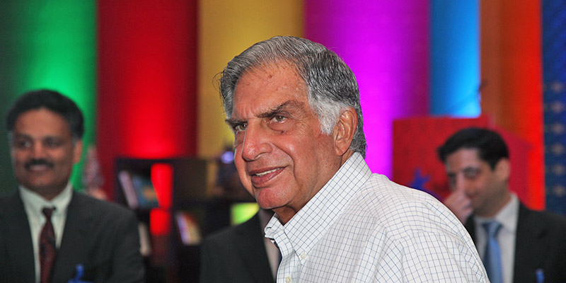 ratantata-invests-in-fitness-company-goqii-dinterview